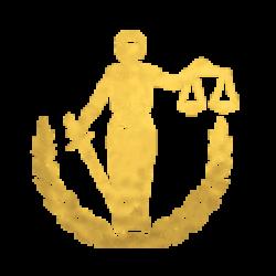 Advokat Vila Nermin
